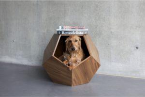 Деревянный домик для питомца купить Минск