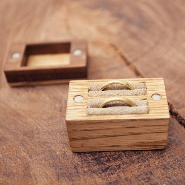 Коробочки для колец купить Минск