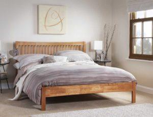 Купить кровать в минске