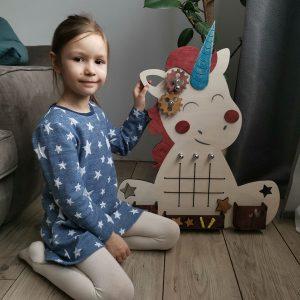 Детский органайзер купить в Минске