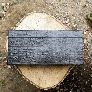 Деревянная шкатулка купить Минск