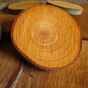 Выбор породы дерева для мебели